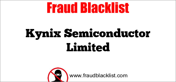 Kynix Semiconductor Limited