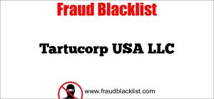 Tartucorp USA LLC